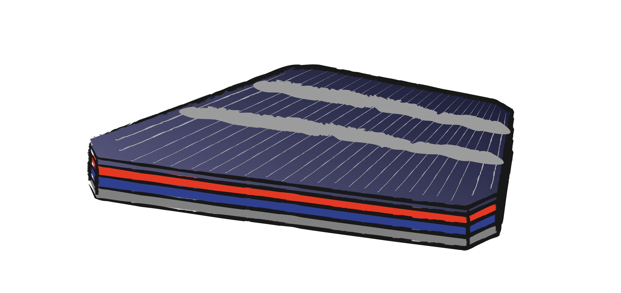 solarzelle_schräg-mit-schichten