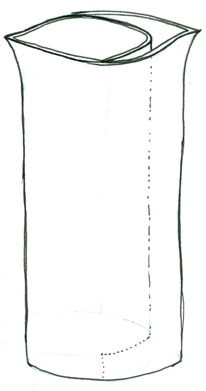 Skizzen05