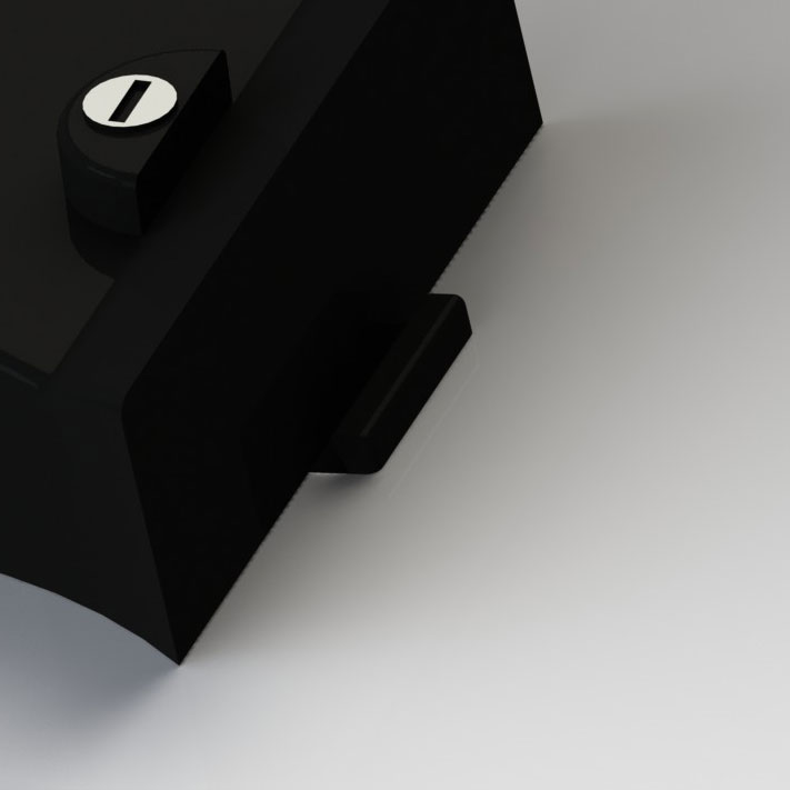 intro_satteladapter_render