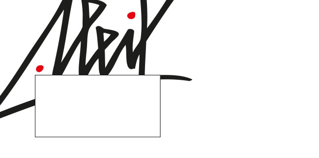 briefumschlag_02