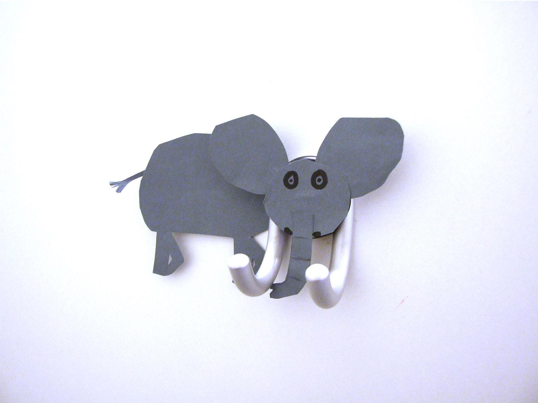 Elefant_seite
