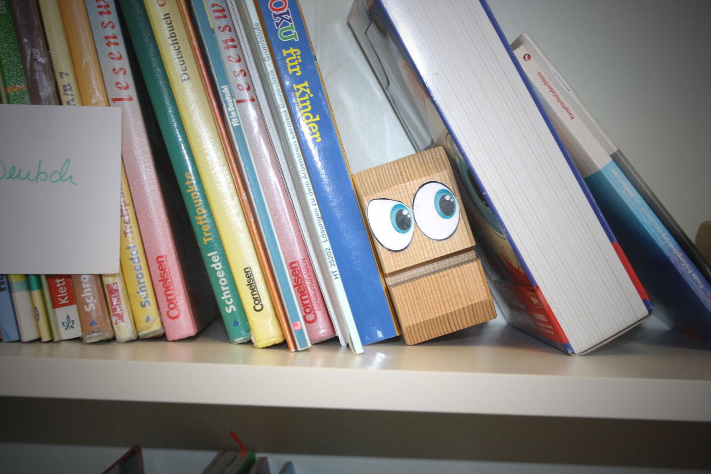 Gesicht_Bücher