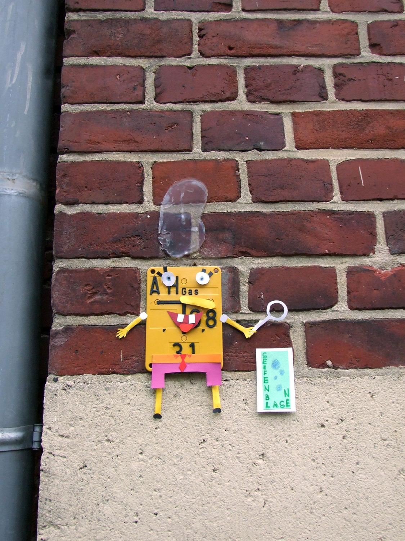 Spongebob_mit